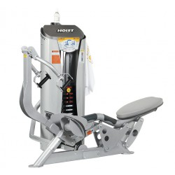 Hoist RS-1203 Seated Mid Row - Vaakasoutu
