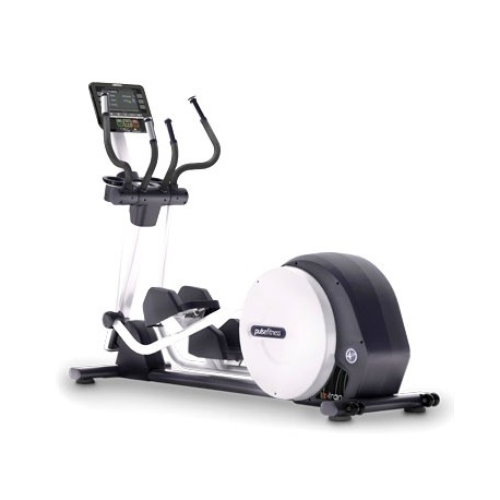 Pulse 'X-Train' Crosstrainer