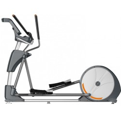 Impulse Pro RE700 Crosstrainer