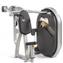 Hoist CL-3501 Shoulder press - Pystypunnerruslaite