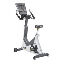 Hoist LeMond UC Upright bike