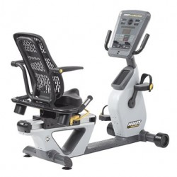 Hoist LeMond RC Recumbent bike