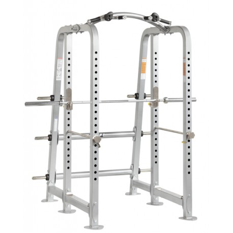 Hoist CF-3364 Power Cage - Power rack